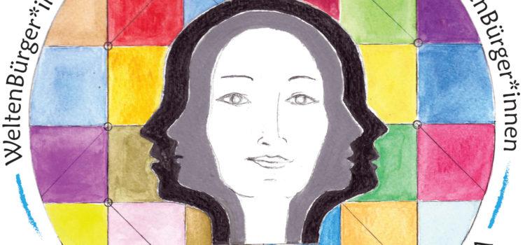 WeltenBürger*innen – ein Empowerment-Projekt für Frauen*